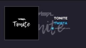 Twista - Tonite